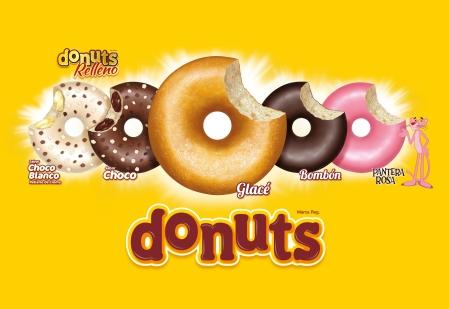 gama-productos-donuts