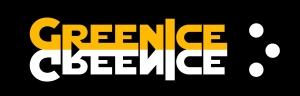 GreenIce se internacionaliza y prevé facturar 9MM€ este 2017