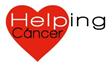 Las causas externas provocan más casos de cáncer que la propia influencia hereditaria
