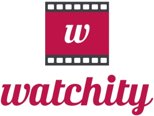 La plataforma de grabación colaborativa Watchity, nominada en los premios European Readers Choice Awards 2017