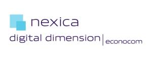 Nexica alberga SAP HANA en cloud y pago por uso en sus data centers de Madrid y Barcelona