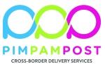 La compañía de transporte colaborativo PimPamPost inicia su actividad en España