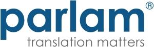 Parlam lanza su Marketplace de traductores