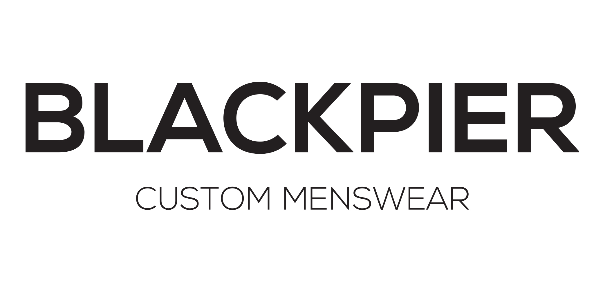 La sastrería online Blackpier abre su primera tienda de Barcelona con un  nuevo concepto de venta e96f6ce082d